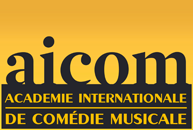 L'Académie Internationale de Comédie Musicale de Paris (AICOM)